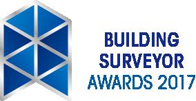 Building surveying dissertation prize